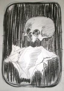 schedel 1
