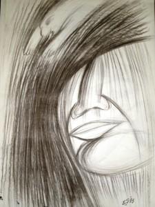 vrouw 3