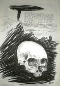 schedel 2